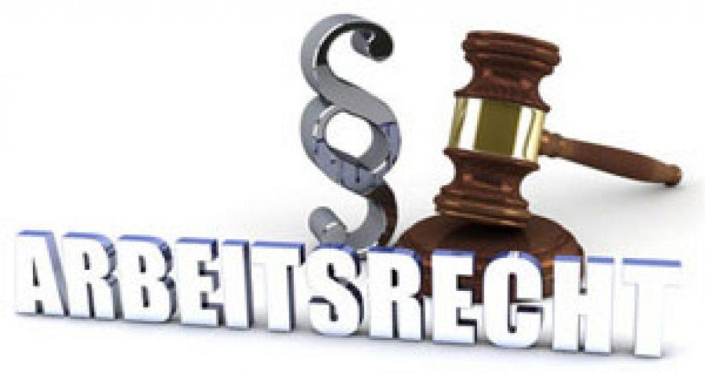 Arbeitsgesetze ArbG: mit den wichtigsten Bestimmungen  zum Arbeitsverhältnis,  Kündigungsrecht,...